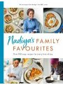 s Family Favourites (eBook, ePUB)