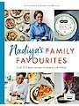 9780241349014 - Nadiya Hussain: s Family Favourites - Easy, beautiful and show-stopping recipes for every day from s BBC TV series