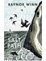 9780241349649 - The Salt Path