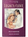 Katherine (Legacy of Love S.)