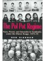 0300061137 - Ben Kiernan: The Pol Pot Regime: Race, Power, and Genocide in Cambodia under the Khmer Rouge, 1975-79