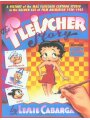 9780306803130 - Cabarga, Leslie: The Fleischer Story. [Revised Edition] - Buch