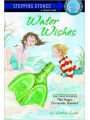 9780307561060 - Mallory Loehr: Water Wishes - Buch