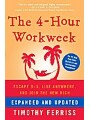 9780307591166 - Timothy Ferriss: The 4-Hour Workweek, Expanded and Updated