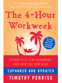9780307591166 - The 4-Hour Workweek, Expanded and Updated