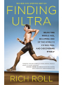 9780307952219 - Rich Roll: Finding Ultra (eBook, ePUB)