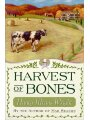 0312192800 - Nancy Means Wright: Harvest Of Bones (Worldwide Library Mysteries)
