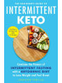 9780316456425 - Jennifer Perillo: The Beginner's Guide to Intermittent Keto: Combine the Powers of Intermittent Fasting with a Ketogenic Diet to Lose Weight and Fee