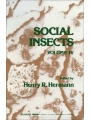 9780323152167 - Social Insects V4 - كتاب