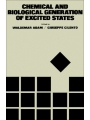 9780323152303 - Chemical and Biological Generation of Excited States - كتاب