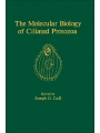 9780323154185 - The Molecular Biology of Ciliated Protozoa