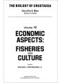 9780323154413 - Economic Aspects: Fisheries and Culture