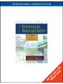 9780324224993 - Eugene F. Brigham and Michael C. Ehrhardt: Financial Management : Theory and Practice 11th Edition: With Thomson One - Livre