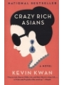 9780345803788 - Kevin Kwan: Crazy Rich Asians - Book