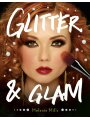 0399162887 - Melanie Mills: Glitter and Glam: Dazzling Makeup Tips for Date Night, Club Night, and Beyond - Livre