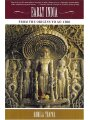 9780520242258 - Romila Thapar: Early India: From the Origins to AD 1300