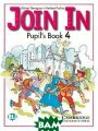 0521000106 - Gunter Gerngross, Herbert Puchta: Join In: Pupil`s Book 4