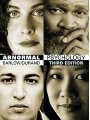 Abnormal Psychology: an Integrative Approach (High School/Retail Version With Cd-Rom)