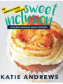 9780578401720 - Katie Andrews: Sweet Inclusion: The Raphsodic Bakery Cookbook