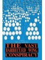 9780595374946 - Andersen, Atticus: The Vast Barbecued Wing Conspiracy