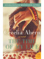 9780606317795 - Cecelia Ahern: The Time of My Life (Turtleback School & Library Binding Edition)