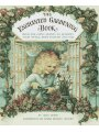 0679880968 - Alice Herck: The Enchanted Gardening Book