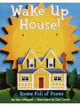 0679883517 - Dee Lillegard: Wake Up House! - Book