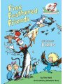 9780679883623 - Rabe, Tish: Fine Feathered Friends: All about Birds