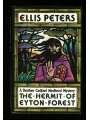 9780708918852 - Peters, Ellis: The Hermit of Eyton Forest: The Fourteenth Chronicle of Brother Cadfael - Book