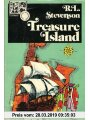 9780710500991 - R. L. Stevenson: Treasure Island (Illustrated Classic)