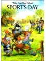 Sports Day (Tales from Fern Hollow)