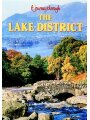 9780711705968 - Sheehan, Bernadette: A Journey Through the Lake District (Regional & City Guides)