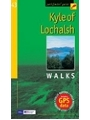 9780711724198 - Kyle of Lochalsh Walks