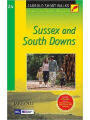 9780711724242 - Brian Conduit: Short Walks Sussex & the South Downs