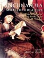 9780712363617 - Incunabula and Their Readers