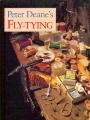 9780713468243 - Deane, Peter: s Guide to Fly Tying