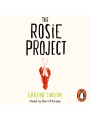 9780718178550 - Graeme Simsion: Rosie Project, the