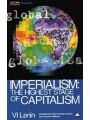 Imperialism : The Highest Stage of Capitalism
