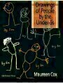 9780750705844 - Dr Maureen V Cox, Maureen Cox: Drawings of People by the Under-5s