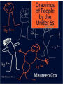 9780750705844 - Dr Maureen V Cox: Drawings of People by the Under-5s