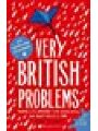 9780751557039 - Rob Temple: Very British Problems: Making Life Awkward for Ourselves, One Rainy Day at a Time