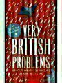9780751557039 - Rob Temple: Very British Problems