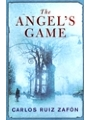9780753826492 - The Angel`s Game