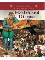 9780756508876 - Elgin, Kathy: Health and Disease (Changing Times: The Renaissance Era)