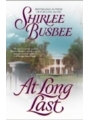 9780759520363 - Shirlee Busbee: At Long Last