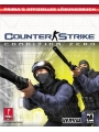 9780761543985 - unbekannt: Counter-Strike Condition Zero (Lösungsbuch) - Bok