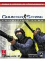 9780761543985 - unbekannt -: Gebr. - Counter-Strike Condition Zero (Lösungsbuch) - Bok