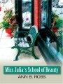 0786276193 - Ann B. Ross: Miss Julia's School of Beauty