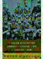 9780786744671 - Peter Nelson: More Unbending Battle - Buch