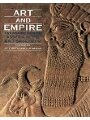 0810964910 - John E. Curtis: Art and Empire: Treasures from Assyria in the British Museum - Livre
